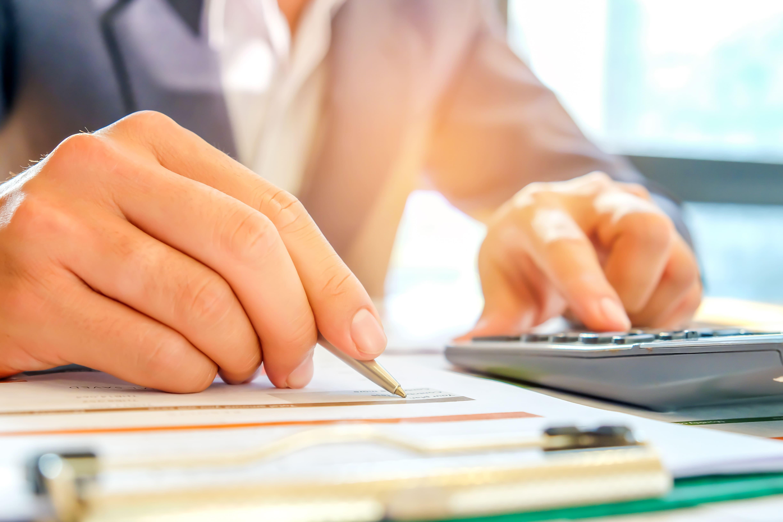 Audit Taxe d'aménagement