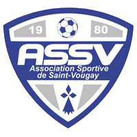 logo AS-Saint-Vougay