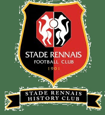 logo stade-rennais-history-club