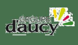 Groupe-Daucy