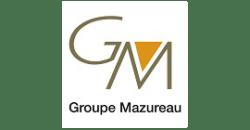 Groupe Mazureau