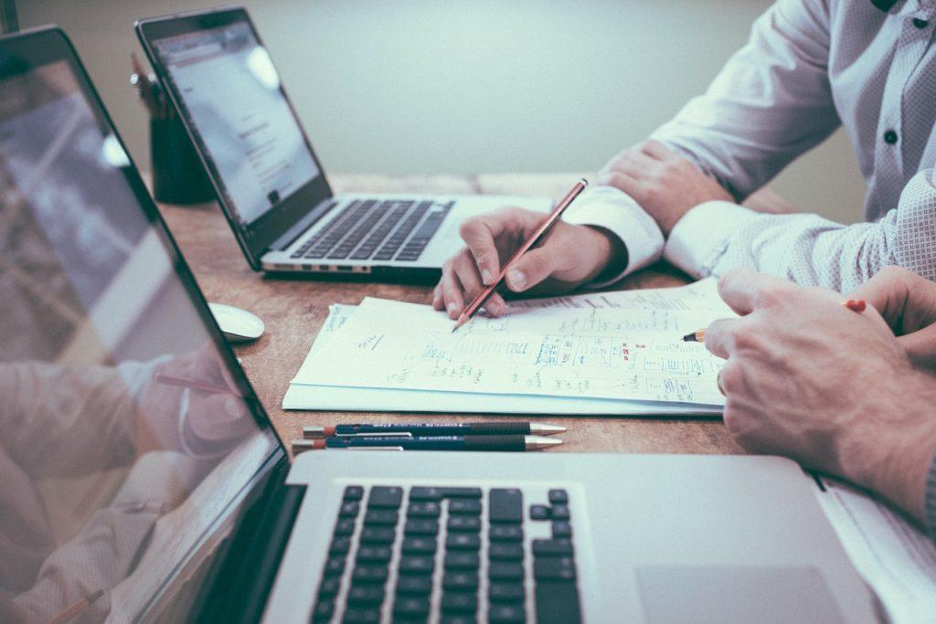 Taxe d'aménagement et forclusion