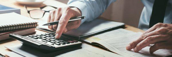 taux-taxe-amenagement-2019
