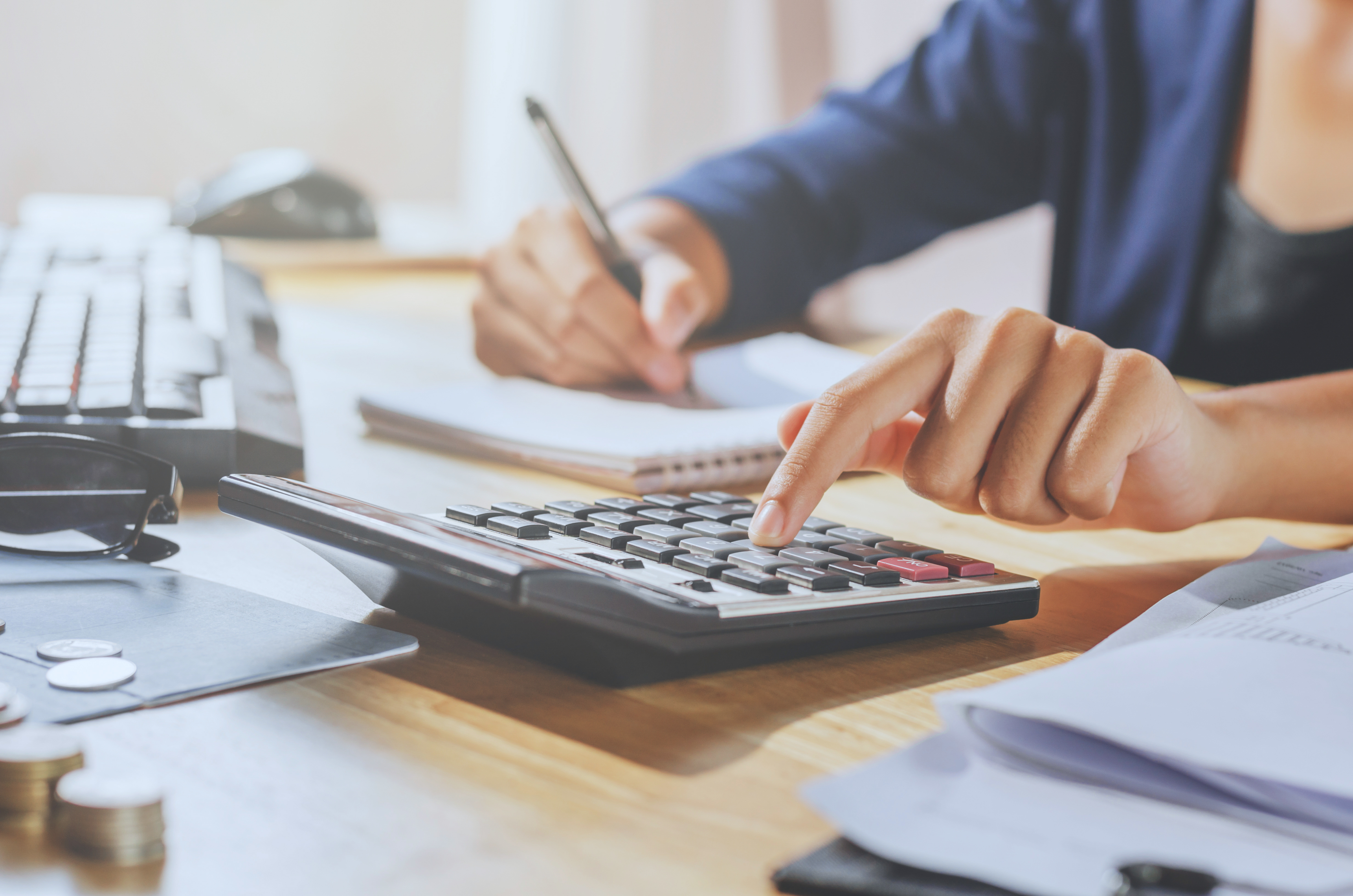 repartition-taxe-fonciere