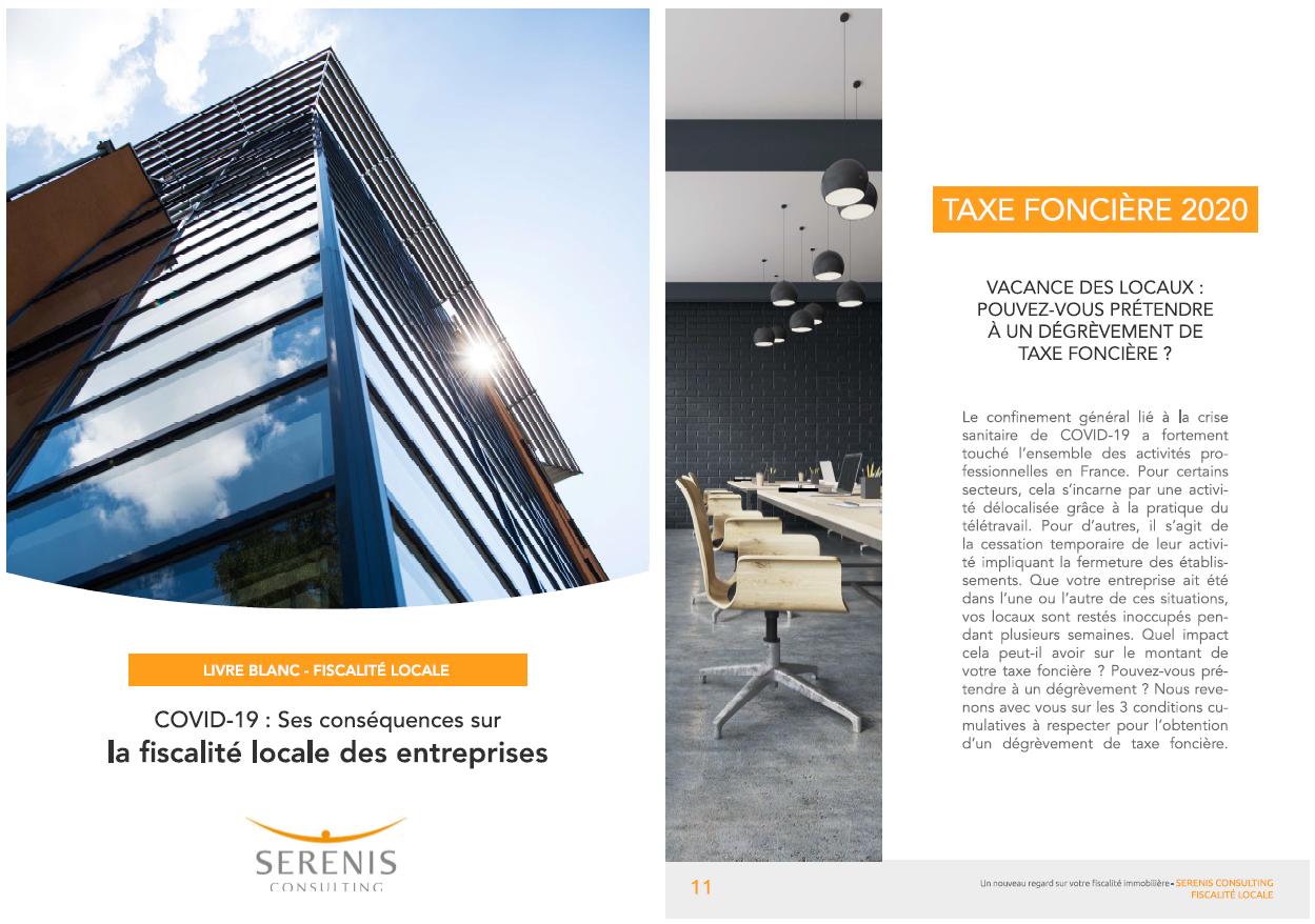 Extrait-1-Serenis-Consulting