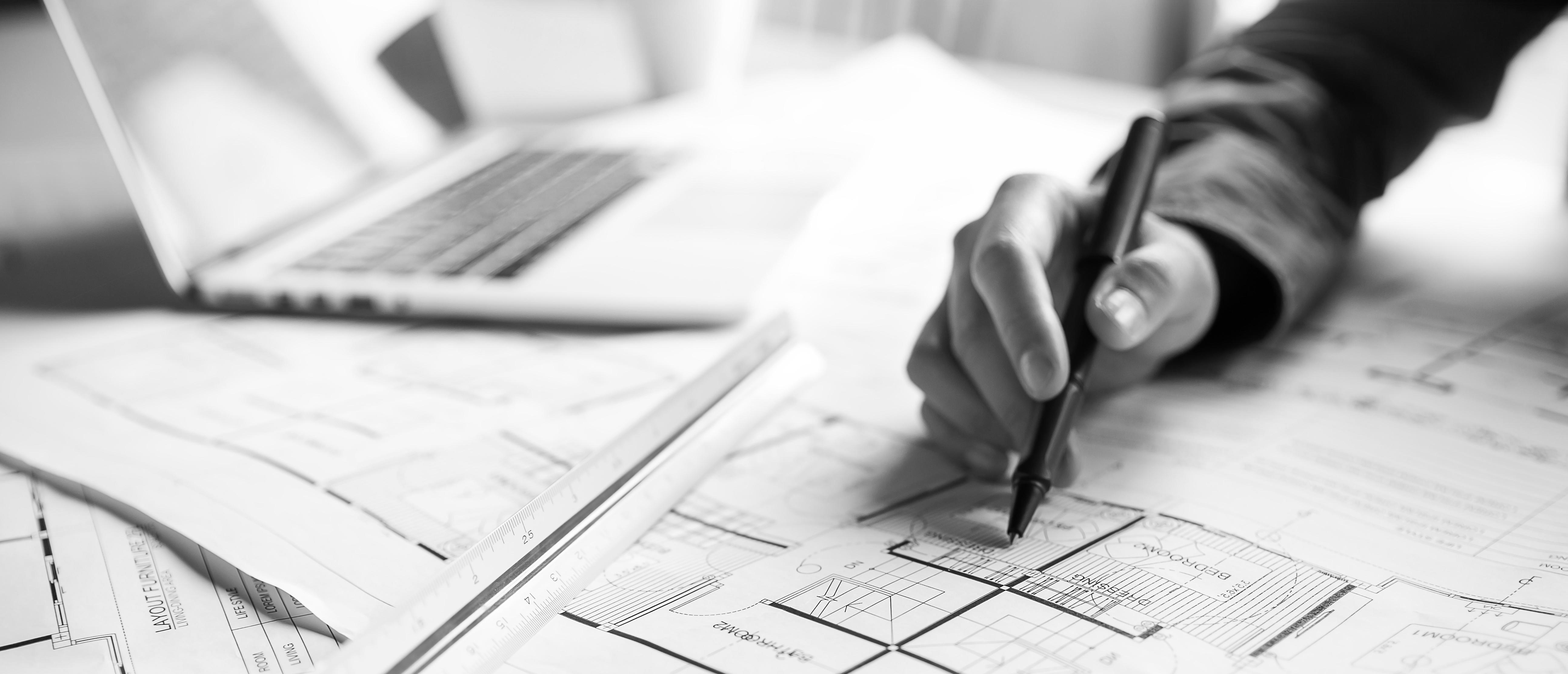 audit-taxe-fonciere-commerciale