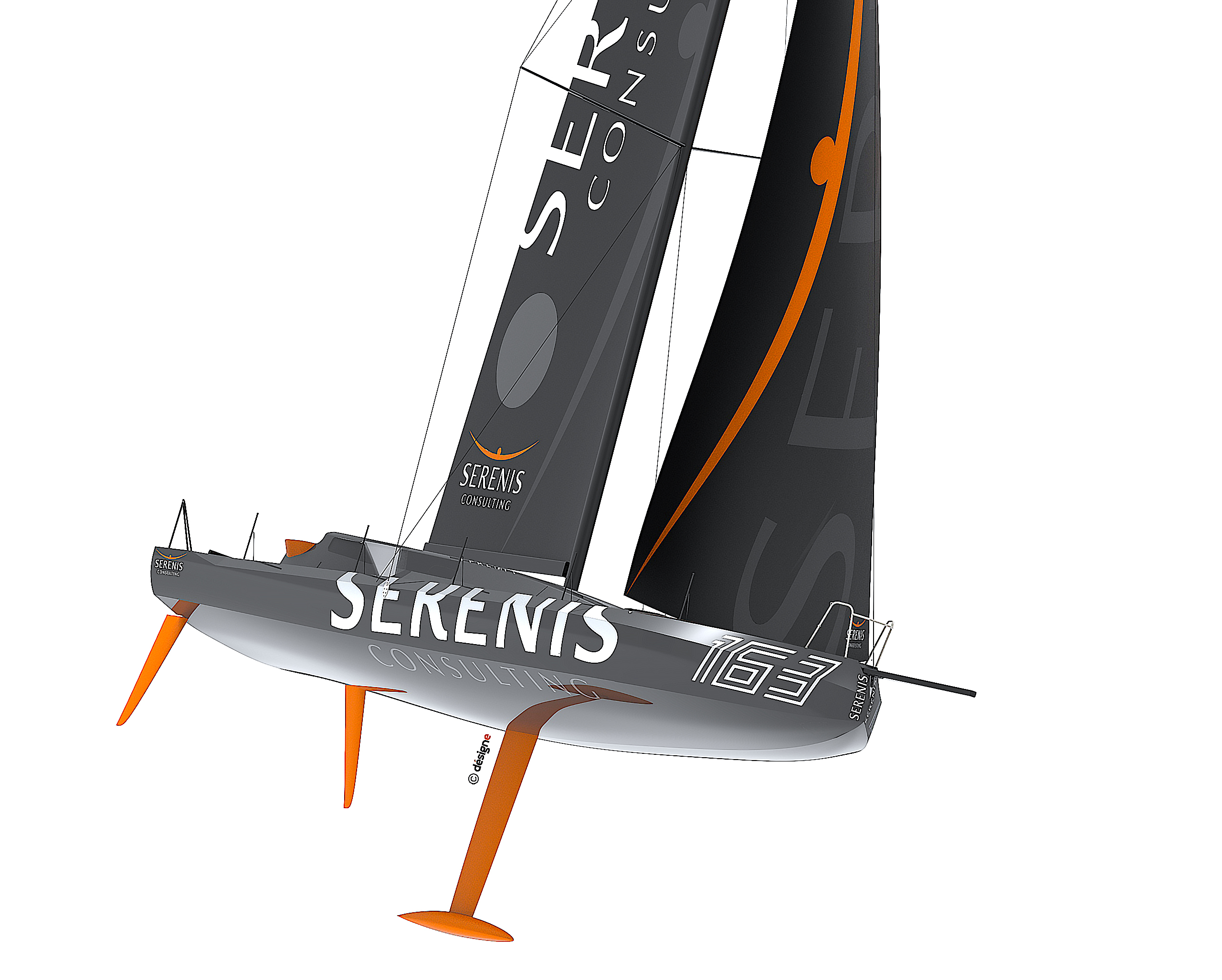 Class40-Serenis-Consulting