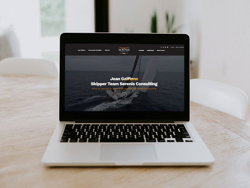 Un-nouveau-site-internet-pour-suivre-les-aventures-de-Jean-Galfione
